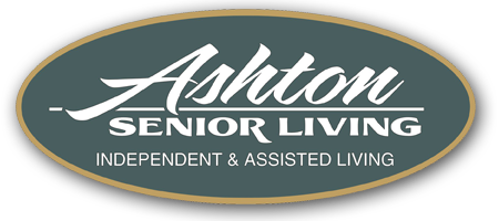 Ashton Senior Living